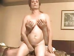 50 years old pussy