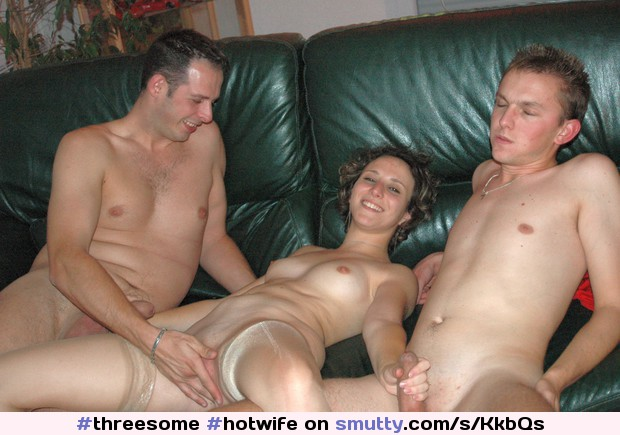 dildo party pictures