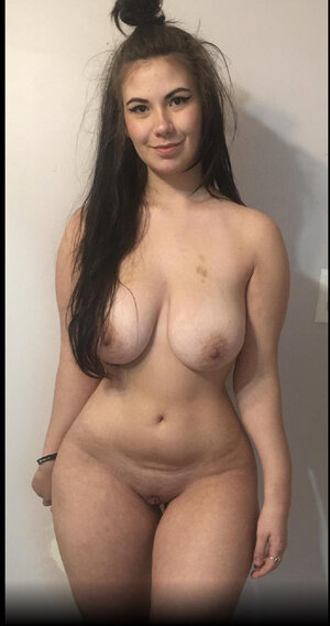 asian pussy squirt pics