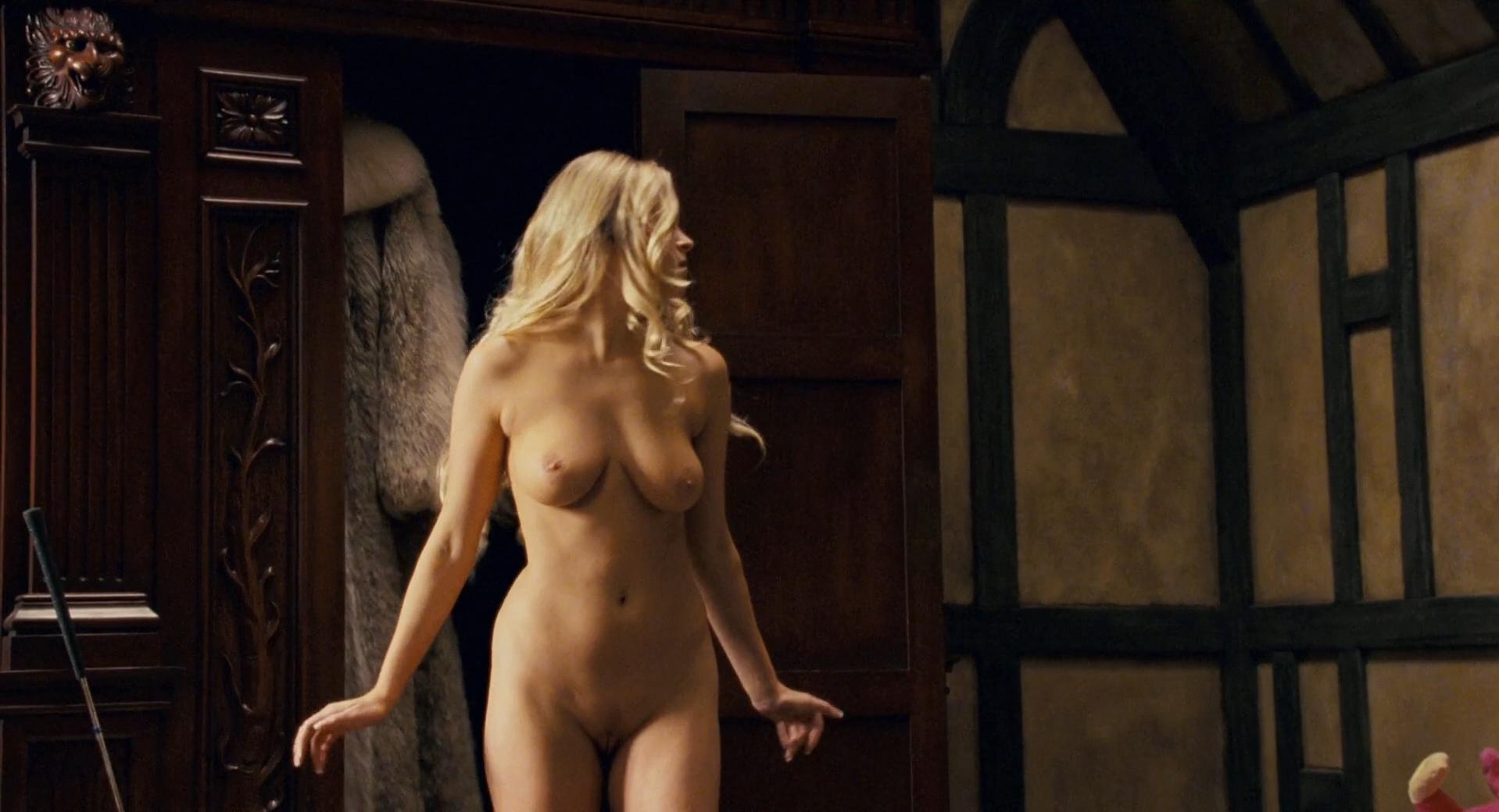 average looking women naked pictures