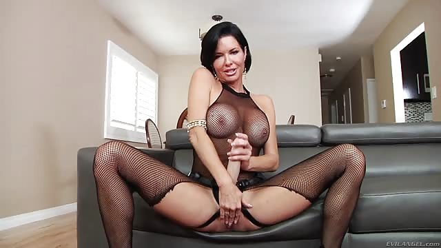 sexy milf picture