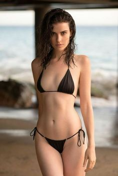 anne hathaway naked videos
