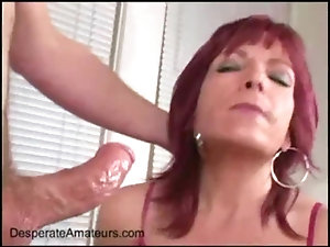 dick sucking contest with dave videos