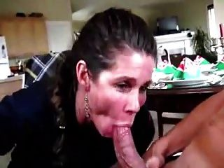 sharing sex my wife