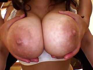 xxx first time pic