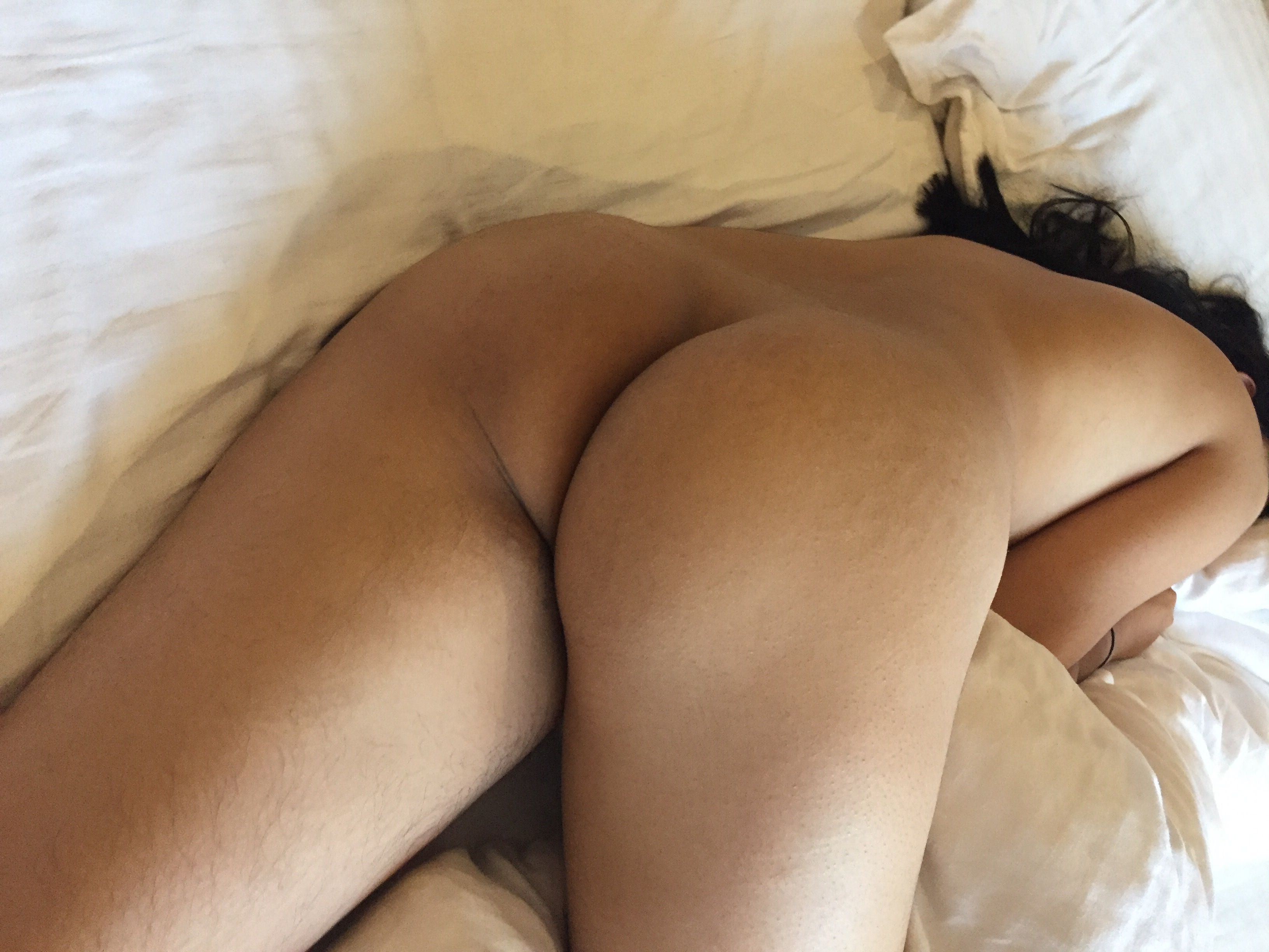 free pussy squirting gushing