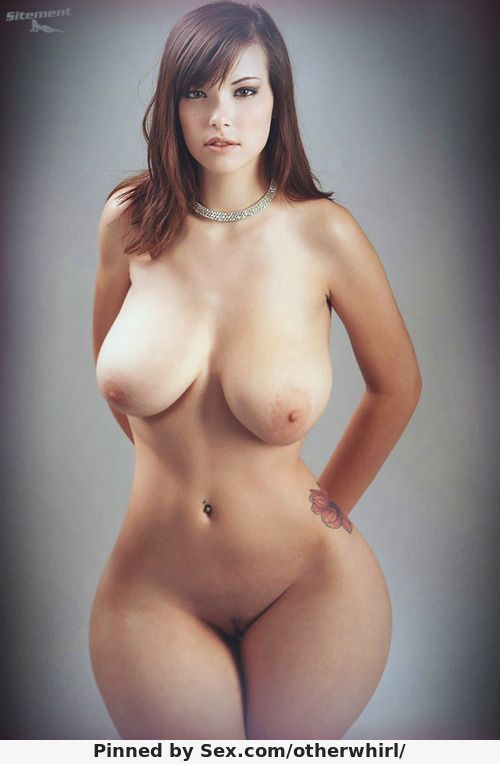 story porn videos free download