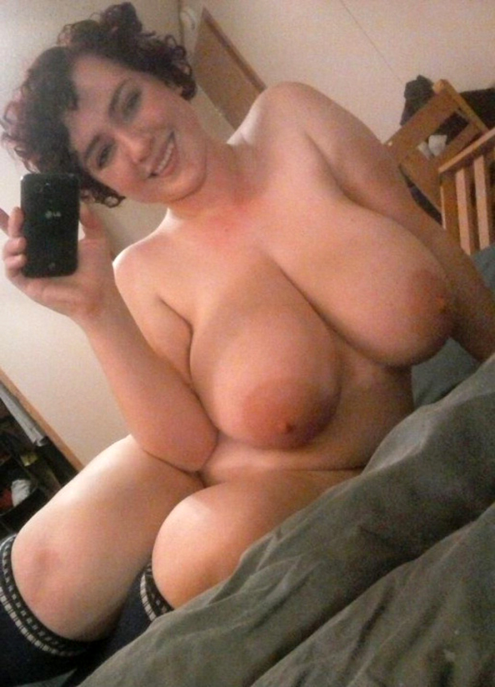 free roleplaying xxx chat