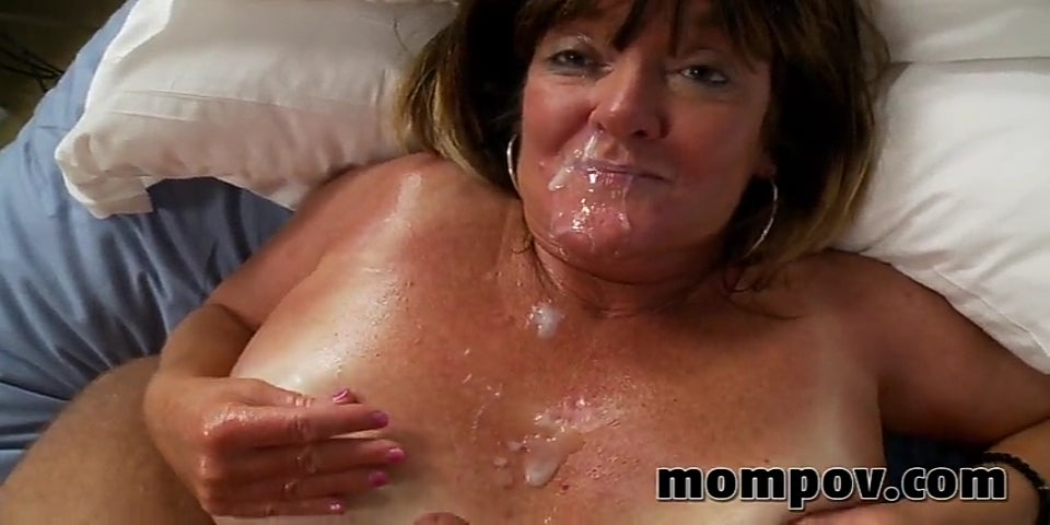 nude real couples orgasm pics
